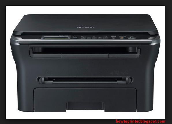 Samsung printer scx-4300 scanner driver download samsung drivers.
